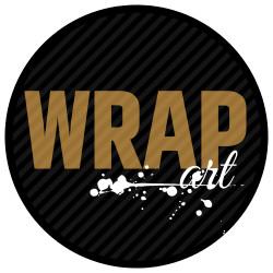 WrapArt