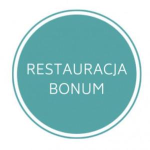 Restauracja Bonum
