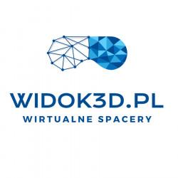 widok3d.pl