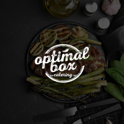 Optimalbox