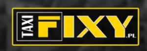 Taxi Fixy