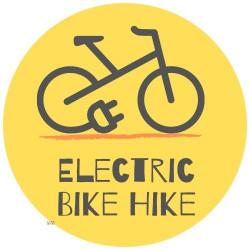 Elecrtic Bike Hike
