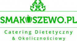 Smakoszewo
