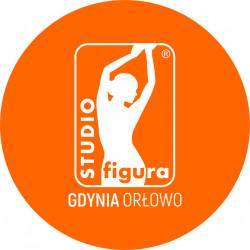 Studio Figura Gdynia