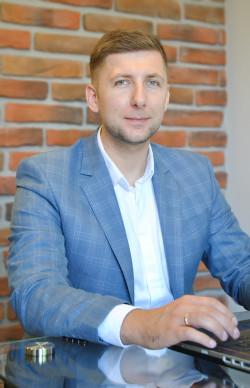 Daniel Banaś