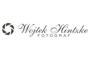 Wojciech Hintzke serwusik.pl