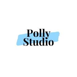 Polly Studio