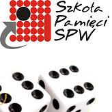 Szkoła Pamięci SPW treningi pamięci i koncentracji uwagi logo
