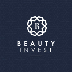 Beauty Invest