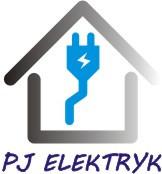 Elektryk instalacje i pomiary elektryczne