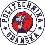 DGT AZS Politechnika Gdańska