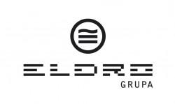 Grupa Eldro