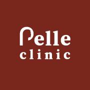 Pelle clinic
