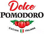 Dolce Pomodoro