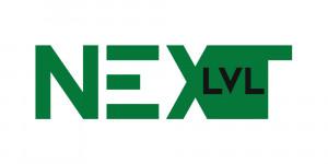 Next LVL