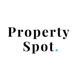 Property Spot.