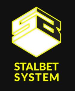 STALBET SYSTEM