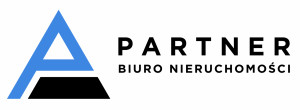 Partner Nieruchomości logo