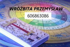 Wróżbita Przemysław