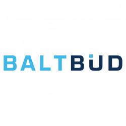 Baltbud