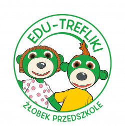 Edu-Trefliki
