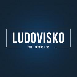 Ludovisko