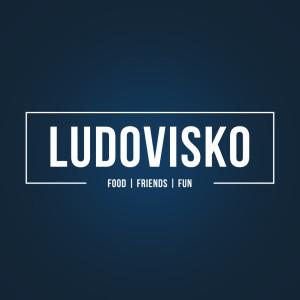 Logo Ludovisko