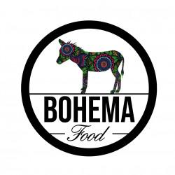 Bohema Food