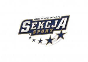 Sekcja Sport logo