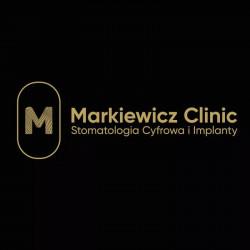 Markiewicz Clinic