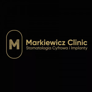 Logo Markiewicz Clinic