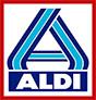 Aldi - sklep spożywczy