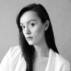 KFDiet Katarzyna Frąckiewicz
