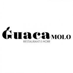GuacaMolo