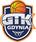 Gdyńskie Towarzystwo Koszykówki Gdynia