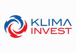 Klima Invest Sp. z o.o.