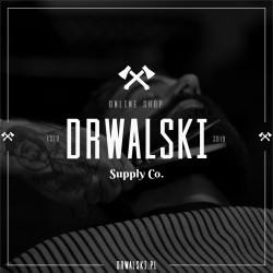 Drwalski