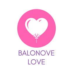 Balonove Love