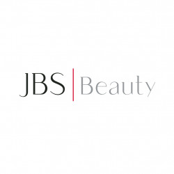 JBS Beauty sp. z o.o. sp.k.