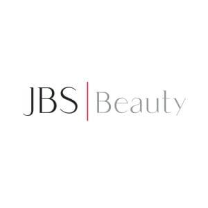 JBS Beauty sp. z o.o. sp.k.