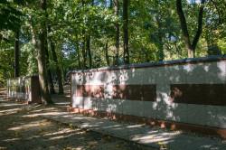 Cmentarz Komunalny Sobieszowo