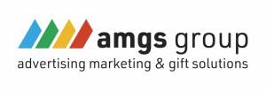 AMGS Group logo