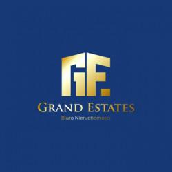 Grand Estates