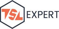 TSL Expert