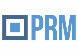 PRM GROUP Sp.z o.o. logo