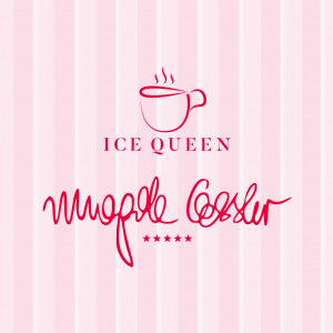 Ice Queen Cafe Magda Gessler
