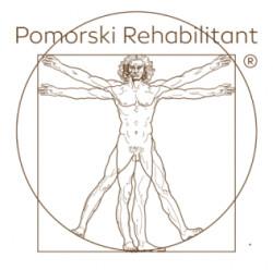 Gabinet Fizjoterapii, Rehabilitacji i Terapii Manualnych.
