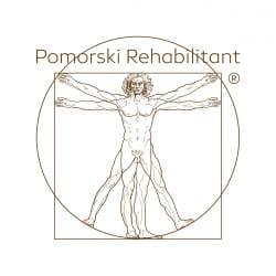 Gabinet Fizjoterapii, Rehabilitacji i Terapii Manualnych