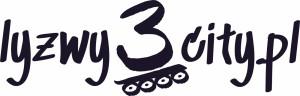 Łyżwy3City.pl logo