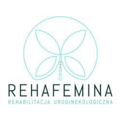 Rehafemina